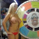 bridgette-b-ruleta08.jpg